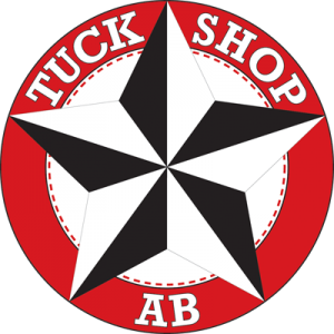 Tuck Shop